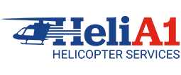 Heli A1 - Helicopter Services